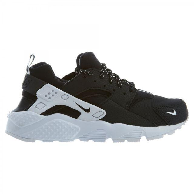 Huarache Se Nike Chaussure Running Air Run 006 Junior De 909143 3KJT1clF