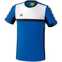 Erima - T-shirt 5-CUBES