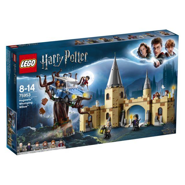 Lego Cogneur Cogneur Lego Le Saule Le Le Saule Saule Lego Cogneur XPwOZiuTk