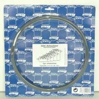 Sitram - Joint Pour Autocuiseur Sitraspeedo cuve de 245 mm