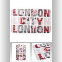 rideaux london - Achat rideaux london pas cher - Rue du Commerce