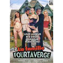 Jtc - La Famille Fourtaverge