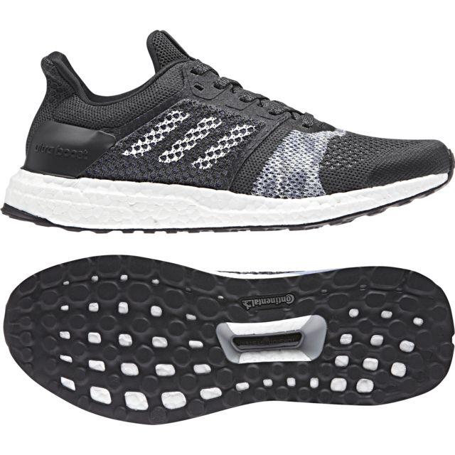 Ultraboost Ultraboost Chaussures Chaussures St Ultraboost Chaussures St Chaussures St P8kX0Onw