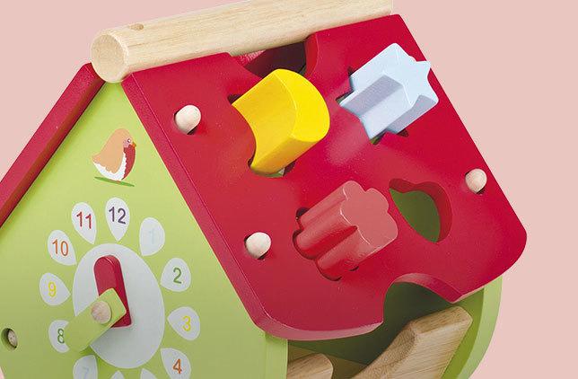 Categorie cubes encastrements