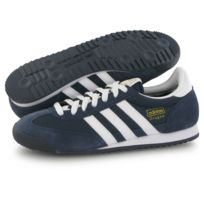 adidas dragon chaussures loisirs homme