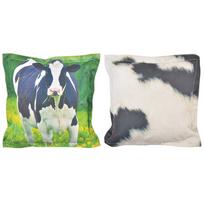 decoration de jardin vache - Achat decoration de jardin vache pas ...
