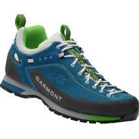 Garmont - Dragontail Lt - Chaussures - bleu/noir
