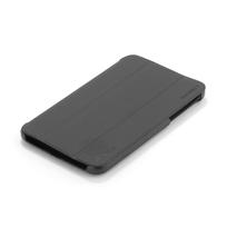 Ngs Technology - Etui Blacknebula7 pour Galaxy Tab 3 - 7 pouces