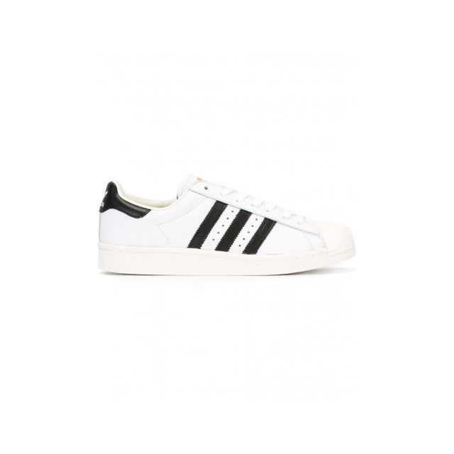 Superstar - Bb0188 - Age - Adulte, Couleur - Blanc, Genre - Femme, Taille -  38 2/3