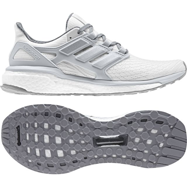 Adidas Chaussures Energy Boost pas cher Achat Vente