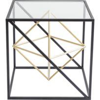 d Karedesign appoint Kare Design Table Timber Nature pas 1lF35uKJTc