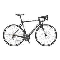 Colnago - Vélo de route C-rs 105 noir blanc