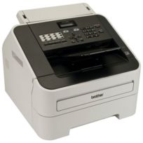 Brother - Fax 2840