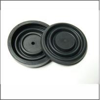 Regiplast - Membrane seule pour réservoir pneumatique