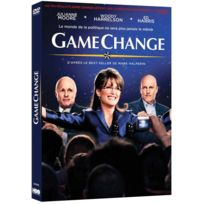 Hbo - Game Change