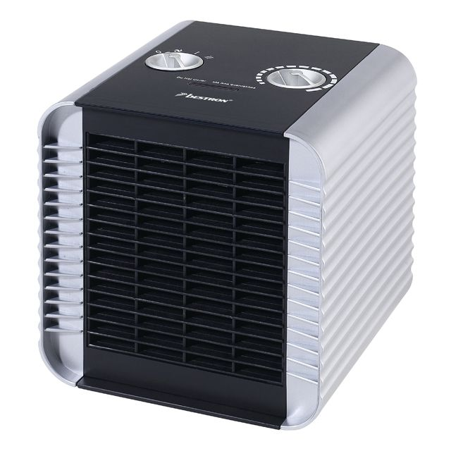 bestron chauffage c ramique soufflant 1500w ach1500s pas cher achat vente radiateur. Black Bedroom Furniture Sets. Home Design Ideas