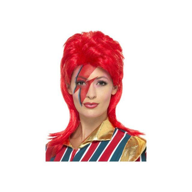 Marque Generique - Kit maquillage Superstar de l'espace - pas cher Achat / Vente Maquillage de fête - RueDuCommerce