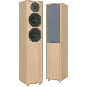 eltax enceintes colonne monitor ix h tre pas cher. Black Bedroom Furniture Sets. Home Design Ideas