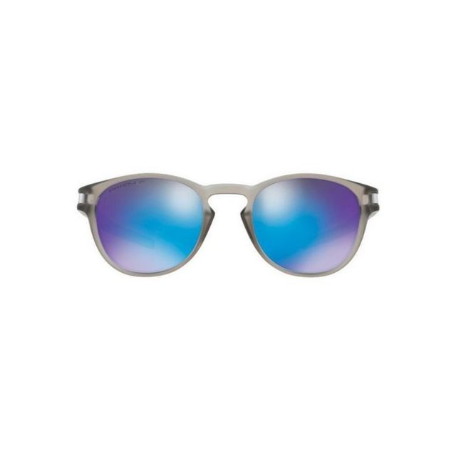Oakley - Lunettes de soleil Homme Latch 926532 53 mm - pas cher Achat    Vente Lunettes Tendance - RueDuCommerce 586e20f5bc6a