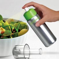 Prepara - Pompe Spray Huile Et Vinaigre