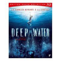 Seven7 Editions - Deep Water