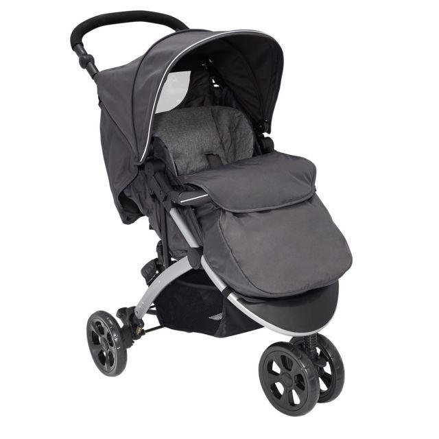 tex baby poussette combin 3 roues et si ge auto groupe 0 de 6 mois 3 ans pas cher achat. Black Bedroom Furniture Sets. Home Design Ideas