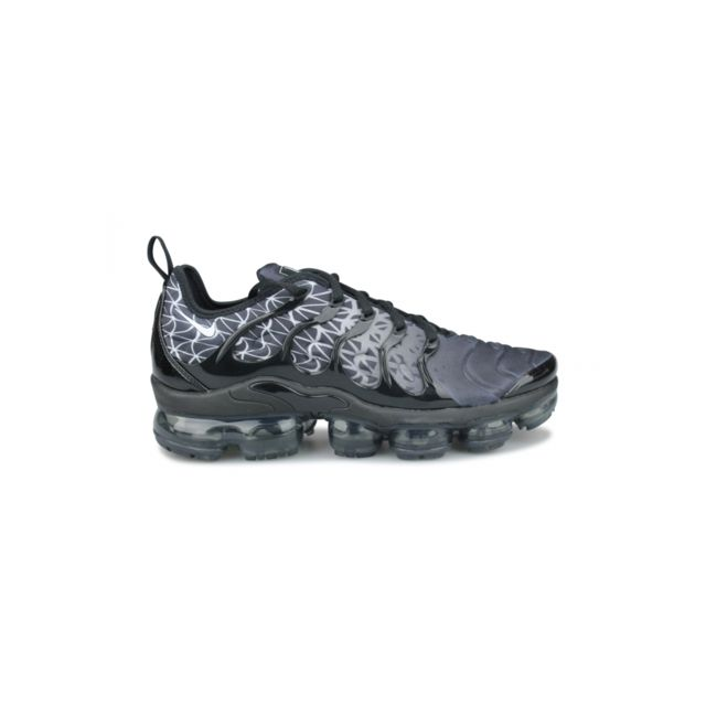 basket mode air vapormax plus