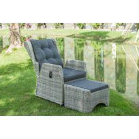 fauteuil relax exterieur - Relax Exterieur