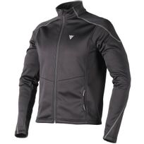 DAINESE - No-Wind Layer D1 Black