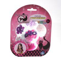 Be Toys - Coffret Bracelet - Perles fantaisies