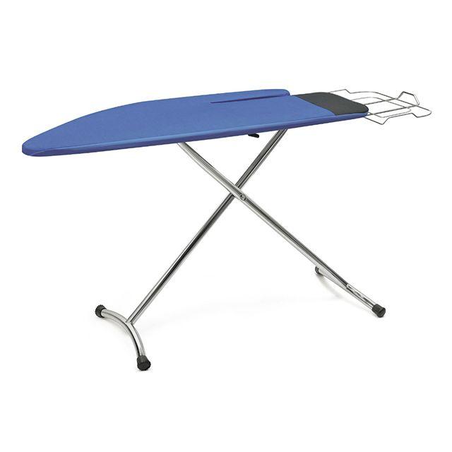 Housse de table repasser good housse de table repasser bellavita x cm with housse de table - Table a repasser carrefour ...