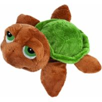 Lil Peepers - Suki . Sandy Turtle Medium 14181