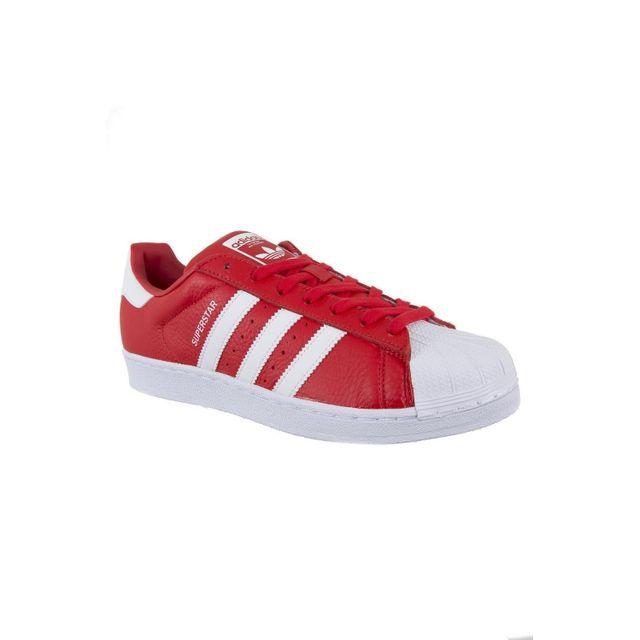 Adidas originals - baskets mode bb2240 superstar