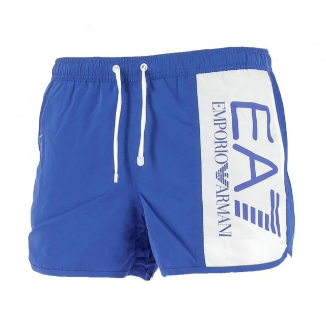 Ea7 Short de bain Emporio Armani Boxer Beach Wear