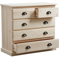 commode 35 cm profondeur catalogue 2019 rueducommerce carrefour. Black Bedroom Furniture Sets. Home Design Ideas