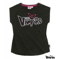 Chica Vampiro - T-shirt à manches courtes