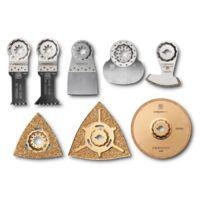 Fein - Set accessoires Rénovation de carrelage - 35222946030