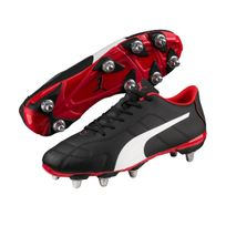Puma - Chaussures rugby Rugby Classico C H8 Noir