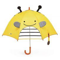 Skip Hop - Zoo parapluie Abeille