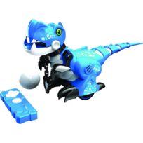Ouaps - Zozor Robot Dino