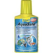Tetra - aquasafe 100 ml