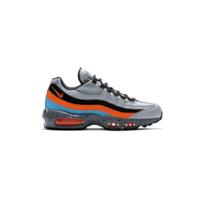 Nike - basket Air Max 95 Premium - 538416-015 - Age - Adulte,