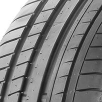 Infinity - pneus Ecomax 205/55 R16 94W Xl