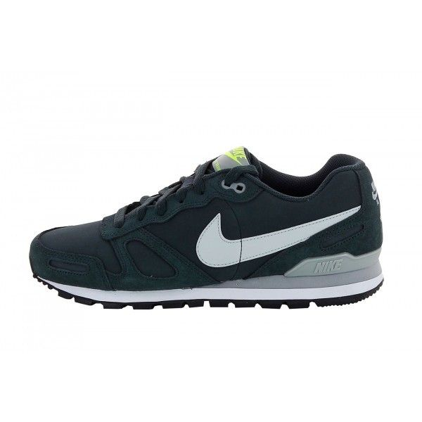 Nike Basket Air Waffle Trainer Ref. 454395 300 pas