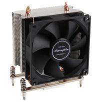 Alpenfohn - Ventilateur Super Silent Si 2, Amd - 92mm