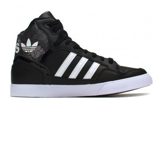 Adidas Cher Chaussures W Pas Originals Extaball Blackblack hCtsQrd