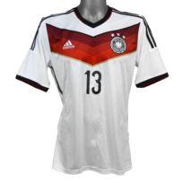 survetement equipe de Allemagne Tenue de match