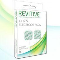 Revitive - Electrodes pour Ix