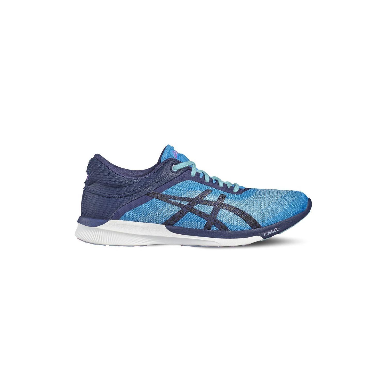 Asics - Fuzex Rush 4349 38 - pas cher Achat / Vente Chaussures running