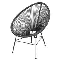 tex baby fauteuil b b licorne blanc rose pas cher. Black Bedroom Furniture Sets. Home Design Ideas